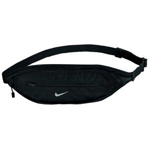Nike Pochetes Nike-accessories Capacity Waistpack 2.0 S One Size Black