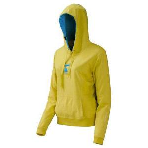 trangoworld Suéteres esportivo Trangoworld Sintra