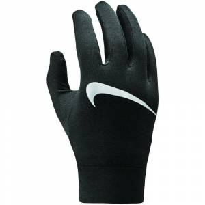 Nike Luvas Nike-accessories Dry Element Run