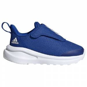 Adidas Fortarun Ac EU 19 Team Royal Blue / Ftwr White / Team Royal Blue