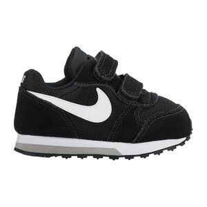 Nike Urban Nike Md Runner 2 Tdv