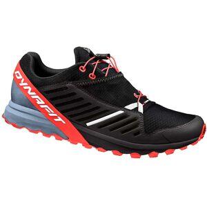 dynafit Sneakers Dynafit Alpine Pro EU 36 1/2 Black/Fluo Coral