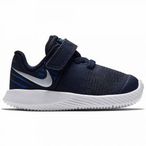 Nike Sapatos running Nike Star Runner Tdv