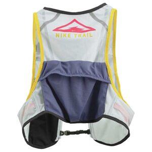 Nike Accessories Trail M Blue / Yellow / Black
