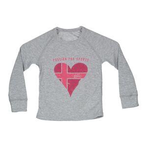 odlo Roupa interior Odlo Shirt L/s Crew Neck Warm Trend Kids