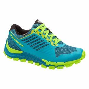 dynafit Sneakers Dynafit Trailbreaker Goretex