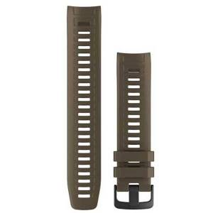 Garmin Tactical Edition One Size Brown / Brown