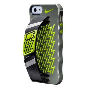 Nike Acessórios Nike-accessories Handheld Iphone Case For Iphone