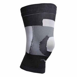 sportlast Protecções das articulações Sportlast Preventive Kneepad