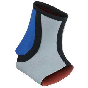 rehband Protecções das articulações Rehband Qd Ankle Support 3mm