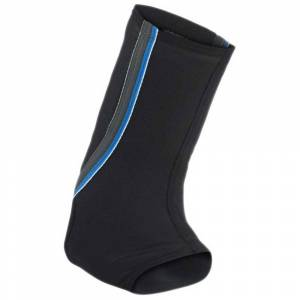 rehband Protecções das articulações Rehband Ud X Stable Ankle Brace