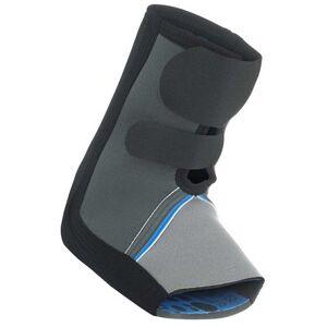 rehband Protecções das articulações Rehband Qd Ankle Support 5 Mm