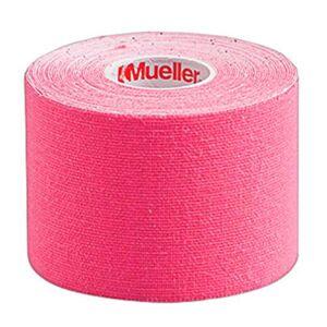 mueller Taping Mueller Kinesiology Tape Box