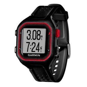 Garmin Relógios Garmin Forerunner 25