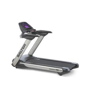 salter Passadeiras de corrida Salter Rs 30 Treadmill One Size Grey
