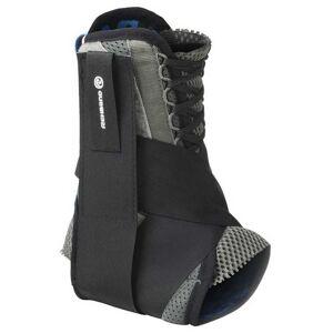 rehband Protecções das articulações Rehband Ud Lace Up Ankle Brace L Black