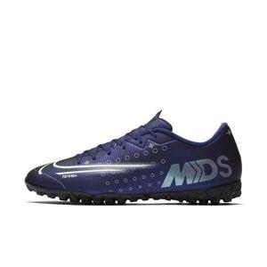 Nike Sapatilhas de futebol para relva artificial Nike Mercurial Vapor 13 Academy MDS TF - Azul