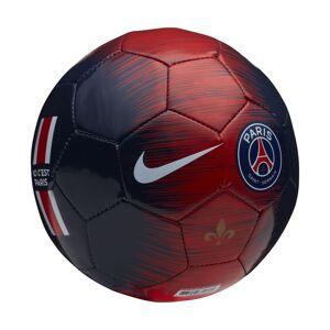 Nike Bola de futebol Paris Saint-Germain Skills - Azul