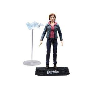 Harry Potter - Figura de Hermione Granger McFarlane 15 cm