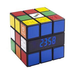 Rubik's - Rádio Despertador FM Digital