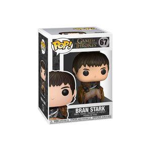 Ab Toys Game of ThronesBran StarkFigura Funko POP