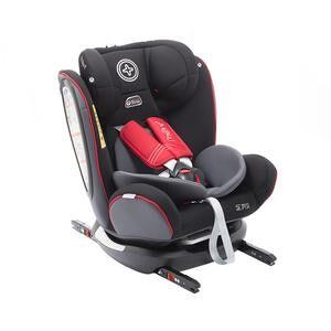 BABYGAB AUTOMOTION Cadeira Auto Werdu Grupo 0+ -1-2-3 (Até 36 kg)