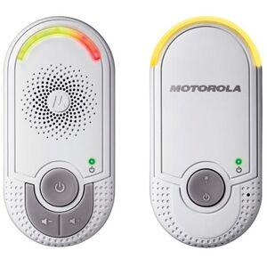 Motorola Vigia Bebés DigitalMBP8