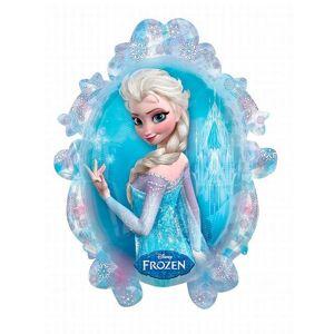 Liragram FrozenBalão 78 cm (vários modelos)