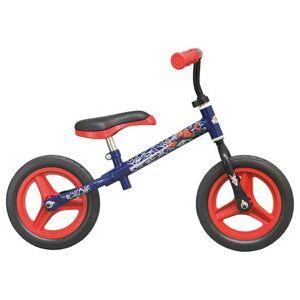 TOIMSA Spider-Man - Bicicleta de Aprendizagem