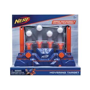 NERF - Alvo com Objetivos Flutuantes Hovering Target