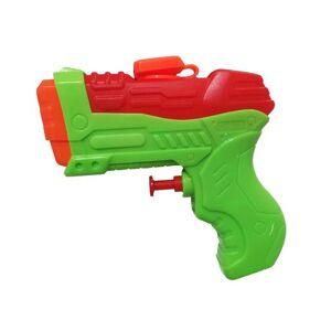 Pistola de Água 16 cm (várias cores)