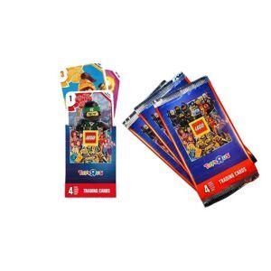 LEGO - Cartas (vários modelos)