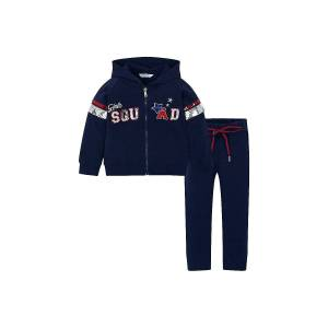 Children Two-Piece Suits Mayoral 10678591 Children Sportswear Accessories costumes for the child