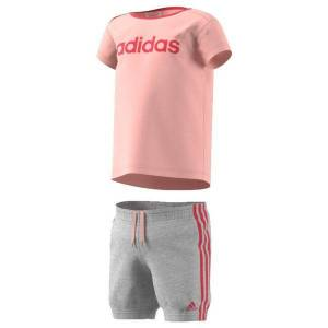 Sports Outfit for Baby Adidas I SU Easy G