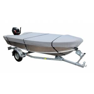 Awning for boats 5,0-5,3 m MA20210