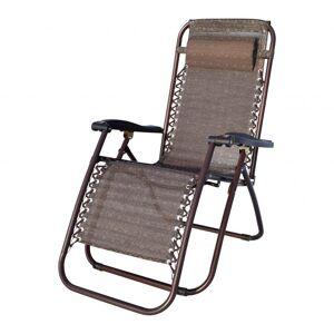 Chaise Lounge folding fishing summer hiking, camping, fishing chair portable, for home, Dacha, garden, beach, lake, camping