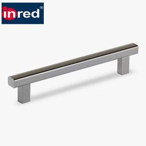 Cabinet Knobs Inred 102190 furniture handles set knob doorhandle