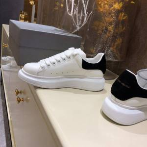 Mcqueen Shoes,Luxury shoes mens Luxury 2019 shoes Alexander