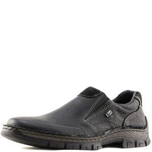 12262/00 men's shoes Rieker