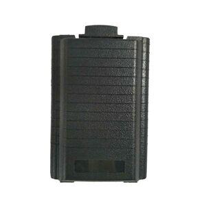 300-01175 1880mAh Battery for Sepura Radio SC20 STP8000 STS8000 STP8030 STP8020 STP8100 STP8200 STP9000 STP9040 STP9080 STP9100