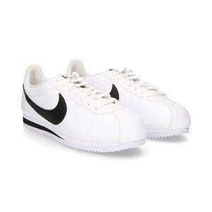 Nike Sapatos Masculino - Branco Tamanho 41