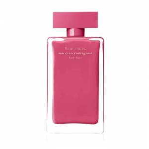 Narciso Rodriguez perfume Fleur Musc for Her EDP 100 ml