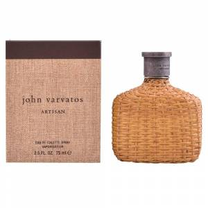 John Varvatos perfume Artisan EDT 75 ml