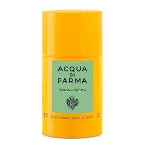 Acqua Di Parma Linhas de Banho Feminino Colonia Futura (Deodorant Stick)
