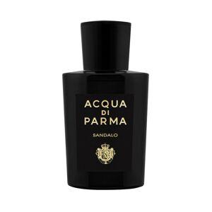 Acqua Di Parma Sandalo - 20 ML Eau de Parfum Perfumes Mulher