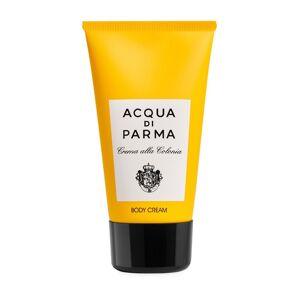Acqua Di Parma Cuidados Corporais Colonia Body Cream
