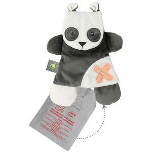 Nattou Buddiezzz Bolsa de Gel Panda