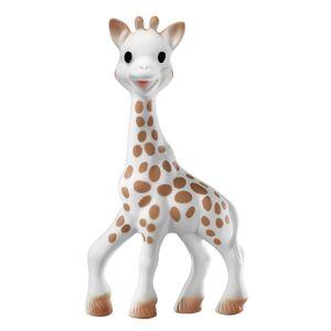 Sophie La Girafe Brinquedo Mordedor