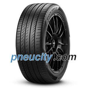 Pirelli Powergy ( 245/45 R18 100Y XL )