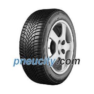 Firestone Multiseason 2 ( 155/65 R13 73T )
